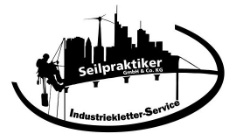 Seilpraktiker GmbH & Co. KG Logo